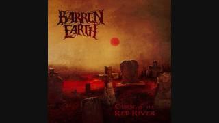 Barren Earth - The Ritual of Dawn