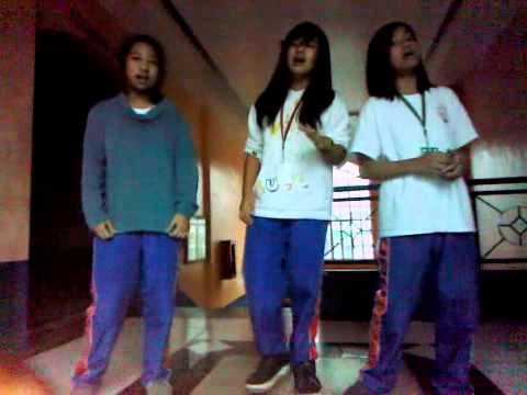 CCDC-MAPEH Music of Mindanao - 7 Tolerance