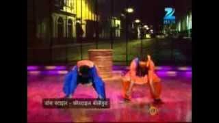 dance india dance season 4 december 21 2013 dhiraj shyam