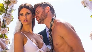 Video Lele Pons - Celoso (Official Lyric Video) ft. Hannah Stocking download MP3, 3GP, MP4, WEBM, AVI, FLV November 2018
