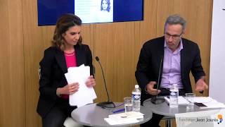 Les défis de l'intégration en France : débat avec Sonia Mabrouk et Iannis Roder