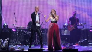 Download Влад Дарвин & Alyosha - Ти найкраща // Vlad Darwin & Alyosha - You are the best (LIVE, HD) Mp3 and Videos
