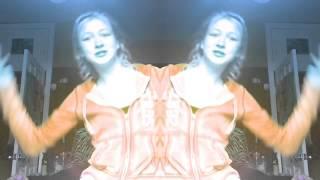"""Jason Derulo - ""Talk Dirty"" feat. 2Chainz (Official HD Music Video)"" Fan Video"