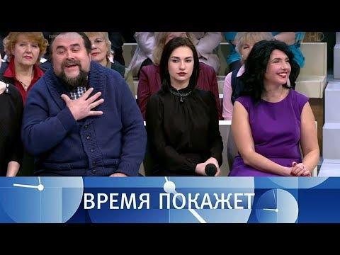 Украина: в зоне
