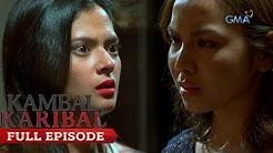 Kambal Karibal | Full Episode 81