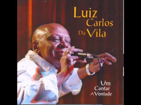 Luiz Carlos da Vila   (Horizonte Melhor)