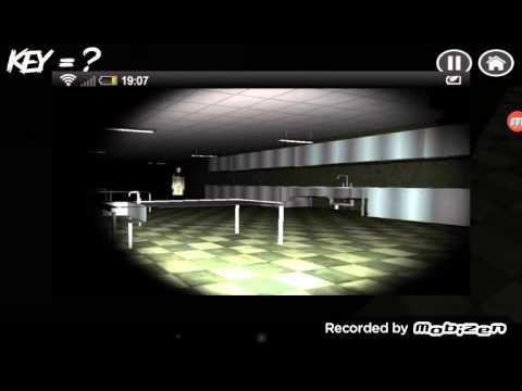 la dame blanche horror hospital youtube. Black Bedroom Furniture Sets. Home Design Ideas