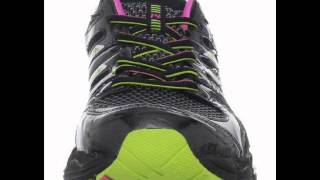 Running Shoes Discount, Watch The Amazing Running Shoes Discount, You Can Hahe