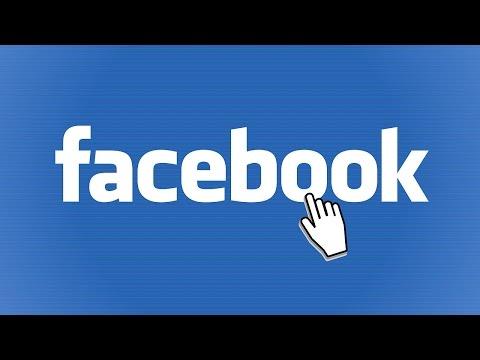 Job Search Using Facebook