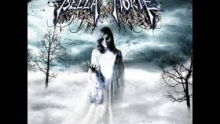 Watch Bella Morte Torn video