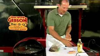 Advanced Grilling Tips | Kingsford