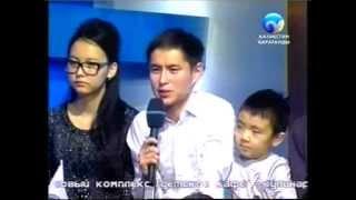 Илья ИЛЬИН и другие олимпионики на встрече в регионах