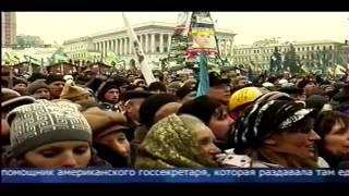 ЭКСКЛЮЗИВ Однако Михаил Леонтьев 17 12 2013 Видео Новости 05 01 2014 Ukraine Today