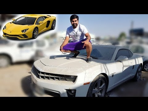 how-to-buy-abandoned-cars-in-dubai