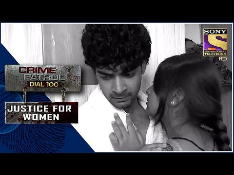 Crime Patrol | नागपुर हॉमिसाइड | Justice For Women