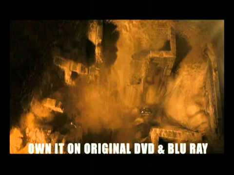 Download Prince of Persia: The Sands of Time on DVD and Bluray - September 2010.mpg