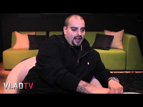 Berner Talks Wiz Khalifa Smoking With A New Baby