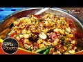 Konjam Soru Konjam Varalaru Unique New Burma Food First Time In Chennai Part 2 17 11 2018 mp3
