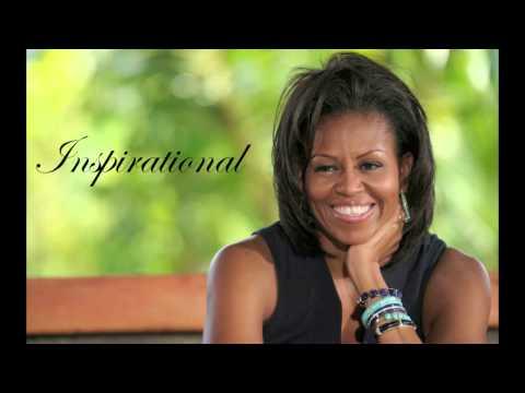 First Lady Michelle Obama on The Tom Joyner Morning