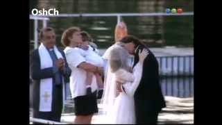 Video Andrea Del Boca y Gustavo Bermúdez - La Mejor Pareja download MP3, 3GP, MP4, WEBM, AVI, FLV Juli 2018