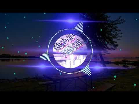 Dj Goyang Dayung Vita Alvia Remix