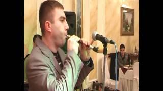 Davit Zaqaryan part 1