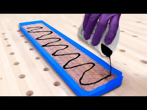 modern-diy-desk-with-hidden-cable-management