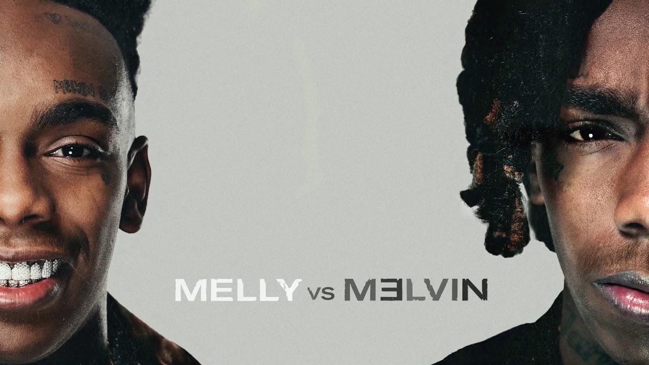 Download YNW Melly - Bang Bang [Official Audio]