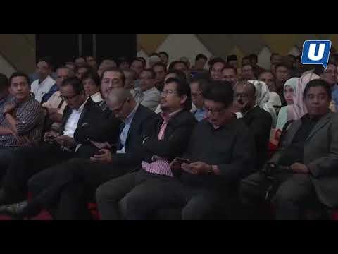 Lebih 800 orang pekerja diberhentikan oleh Utusan Malaysia