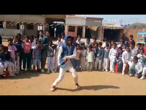 Heropanti Full HD Video Song