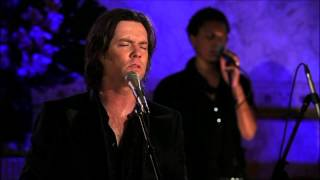 Rufus Wainwright - Song of You (Live from The Artists Den, 2012)