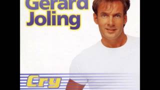 Gerard Joling - I Love The Nightlife