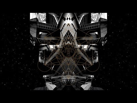 Stellar Master Elite - Hologram Temple (Full Album Premiere)