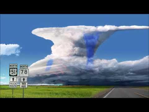 lightning-and-storm-dynamics