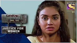 Crime Patrol | Misconception | Justice For Women