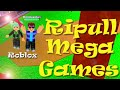 "ROBLOX | ""I wish you were funny"" 