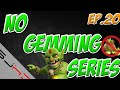 Clash of Clans | No Gemming Series | EP.20 | A New Channel?