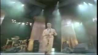 David Bowie  Modern Love (Official Music  Video 1983)