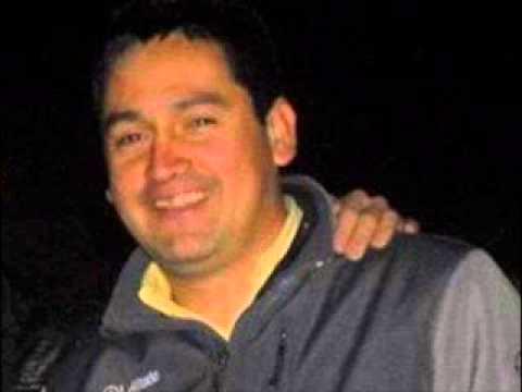 PREDICACIÓN hno. Claudio Sagredo, Radio Adonay Palabra Viva, FM 100.7 Concepción