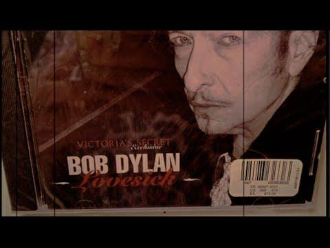 Love Sick // BOB DYLAN //Subtitulada  Inglés/español