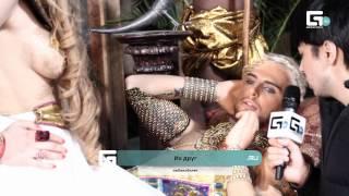 Николай Басков съемки клипа на песню