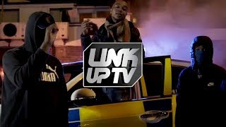 DS - Lifestyle [Music Video] Link Up TV