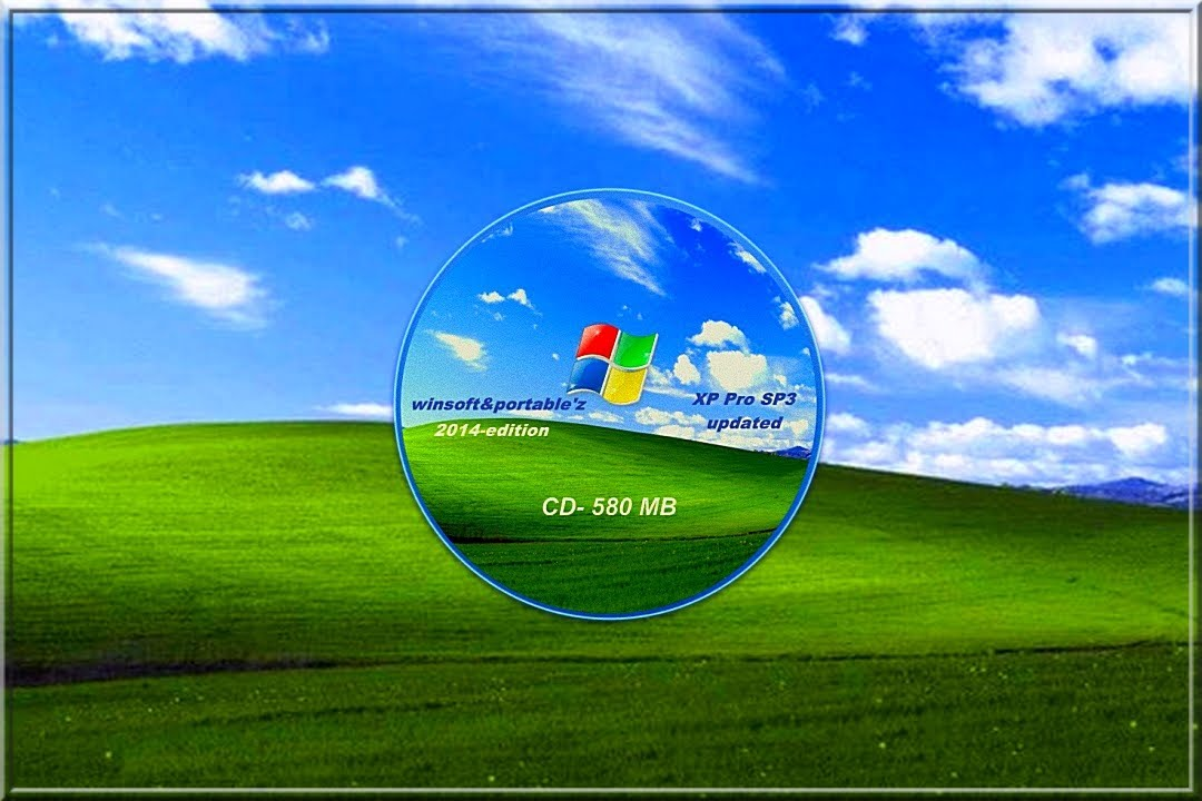 Windows Xp Ultra Lite Ita Download Movies
