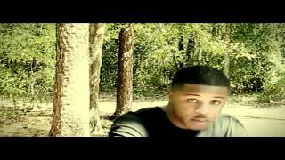 lil los puttin on thug spit feat brady b official video shot by 14k films