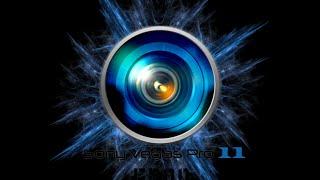 Видео редактор  Sony Vegas   Урок 13  Добавление и управление аудио и видео треками