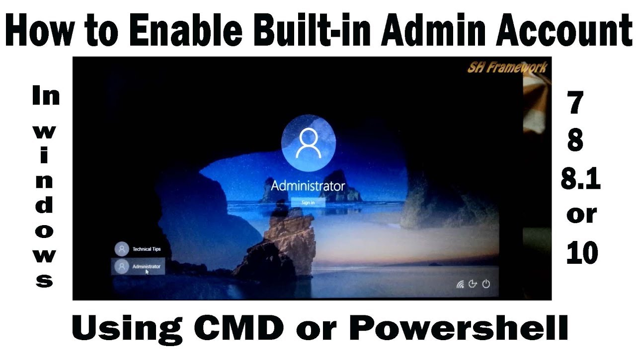 how to activate windows 7 for free using cmd