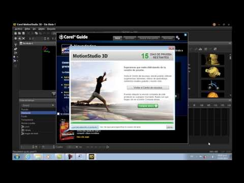 motion studio 3d full crack