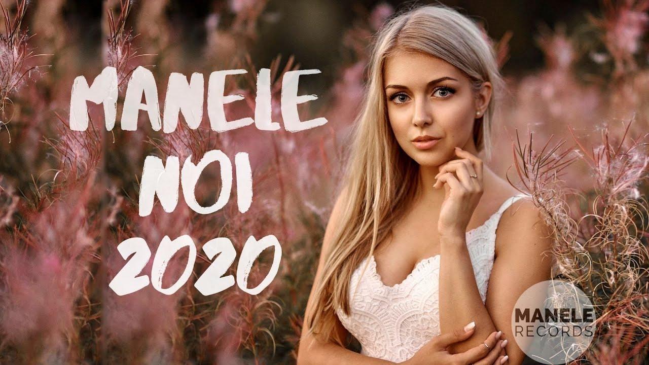MANELE NOI 2020 - Babi Minune, Nicolae Guta, Culita Sterp, Alessio | Hituri Colaj Manele 2020
