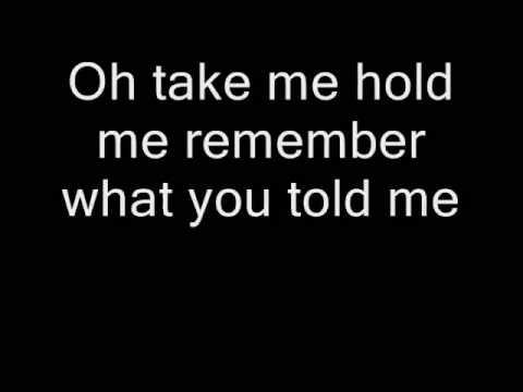 Queen - Dreamer's Ball (Lyrics)