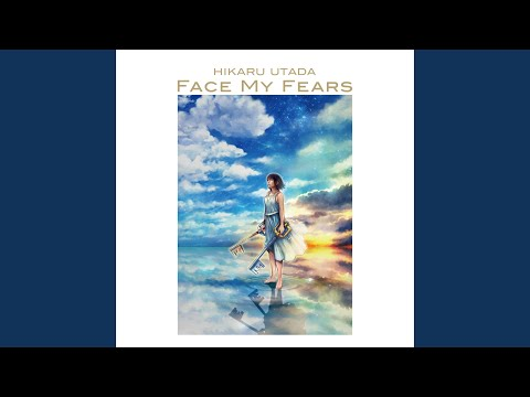 Face My Fears (Japanese Version) Mp3